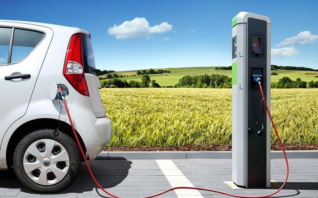 В Верховній Раді пропонують здешевити електрокари та видавати на них безвідсоткові кредити