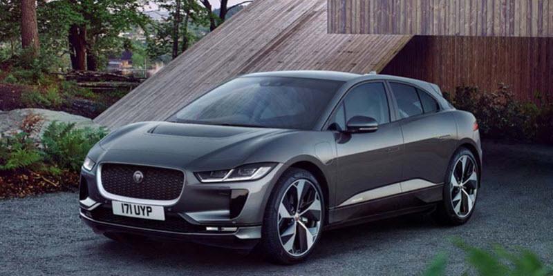 _jaguar.jpg (74.93 Kb)
