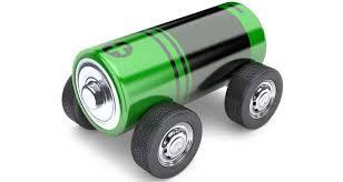 Нові розробки батарей можуть вивести електромобілі на новий рівень