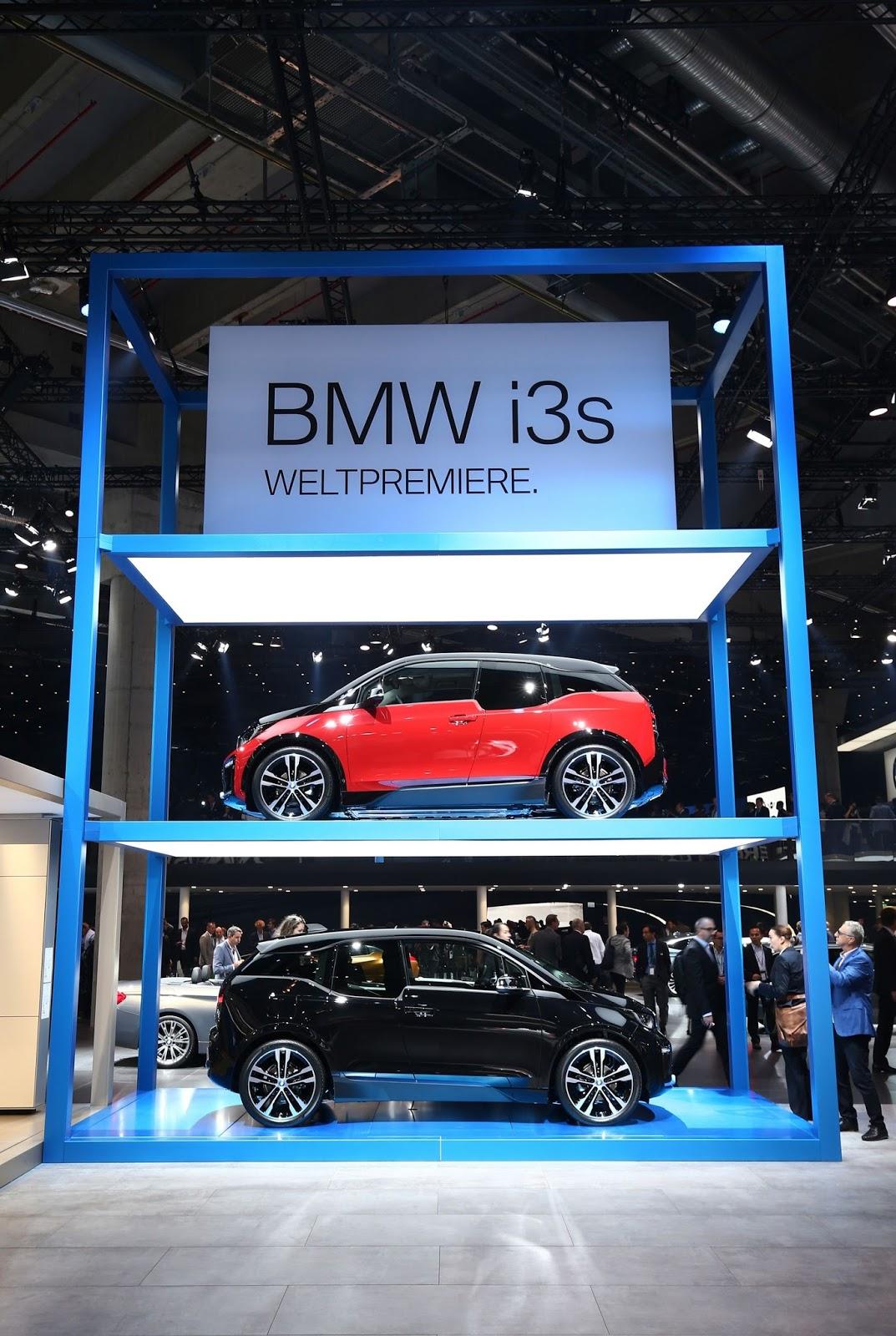 bmw-i3s-1.jpg (317.98 Kb)