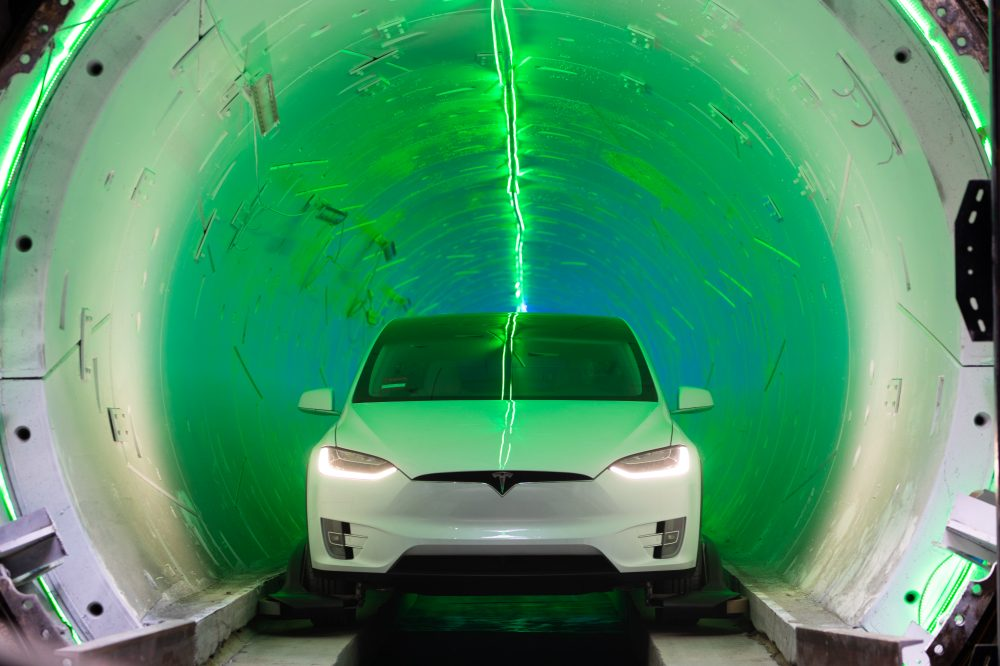 boring-tunnel_-2.jpg (86.66 Kb)