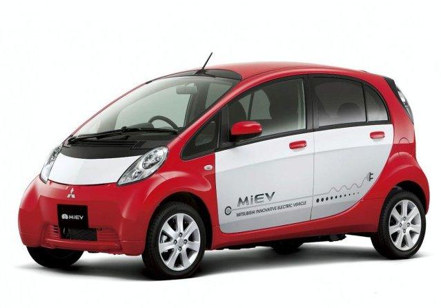 elektromobil_123.jpg (40.21 Kb)