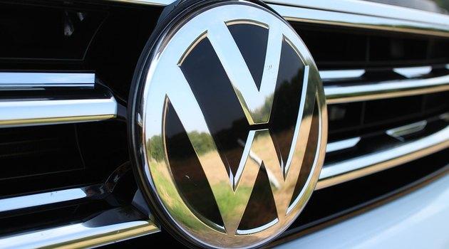Volkswagen побудує 2 800 нових зарядних станцій в США