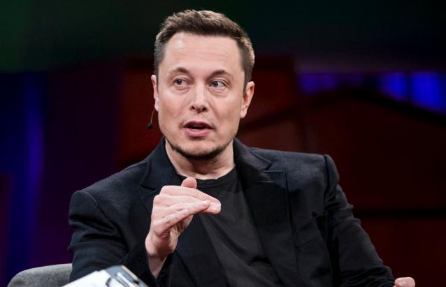 Ілон Маск вибрав нову країну для продажу електромобілів Tesla