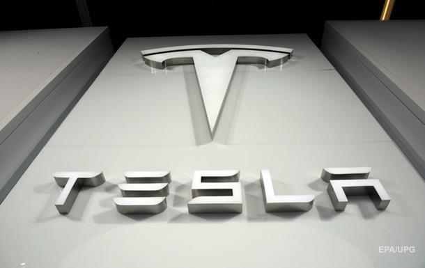 Tesla Motors представила нові панелі сонячних батарей