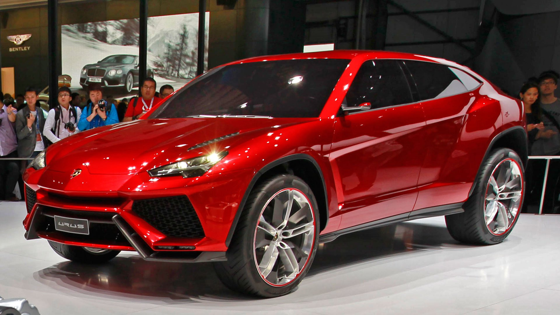 lamborghini-urus-concept-april-production-ecoauto.jpg (265.72 Kb)