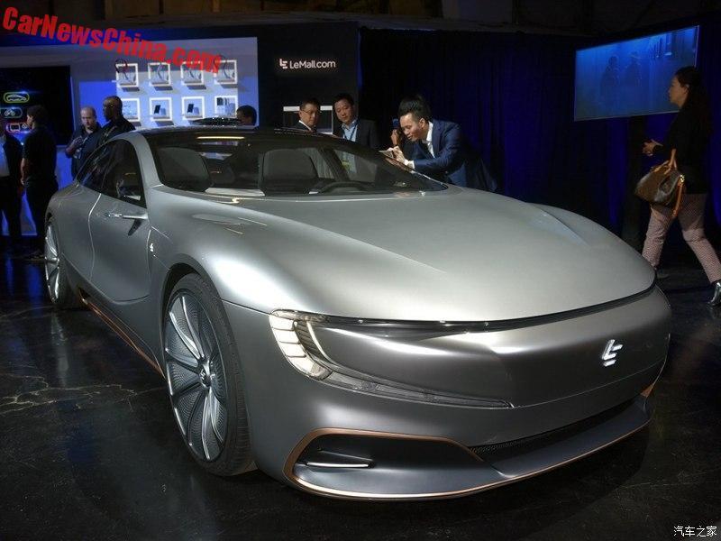 lesee-pro-elektromobil.jpg (61 Kb)