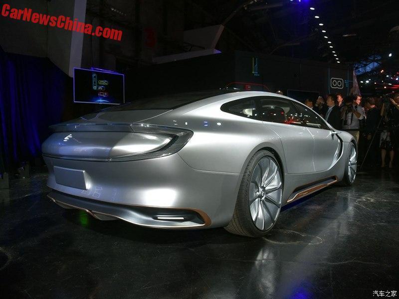 lesee-pro-elektromobil_3.jpg (.47 Kb)