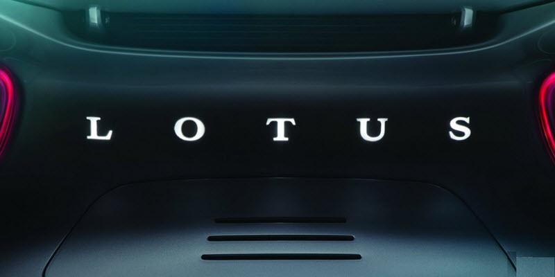 lotus_1.jpg (27.62 Kb)