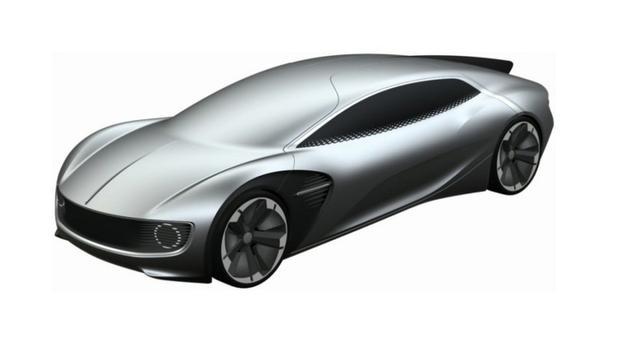 porshe-avtonomnyj-electromobil-concept.jpg (15.2 Kb)