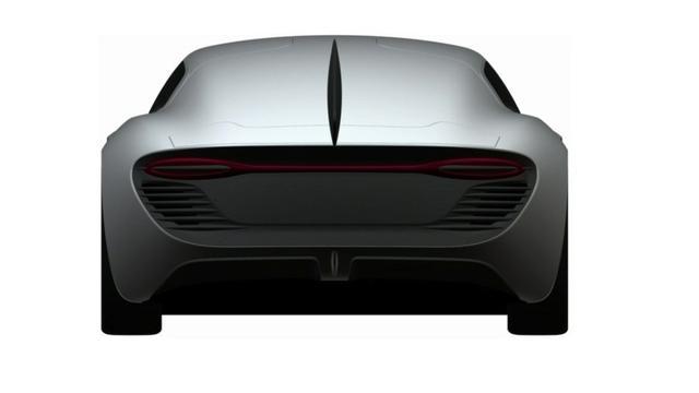 porshe-avtonomnyj-electromobil-concept1.jpg (13.12 Kb)