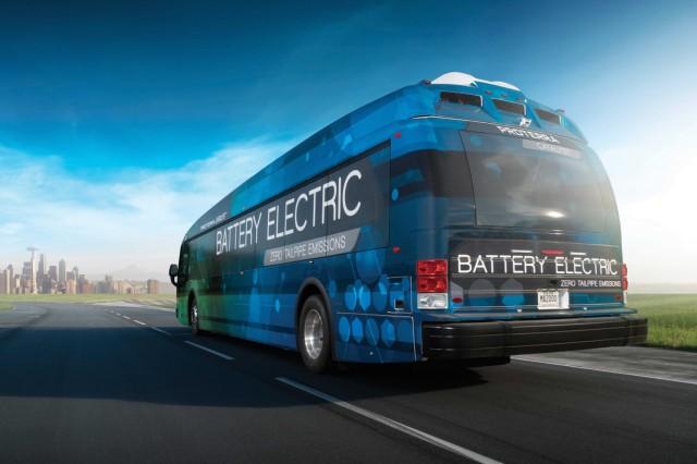 proterra-catalyst-electric-bus_1.jpg (.59 Kb)