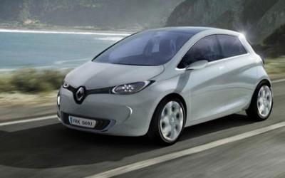 Субсидії на покупку нового електромобіля в Словаччині складуть 5000 євро