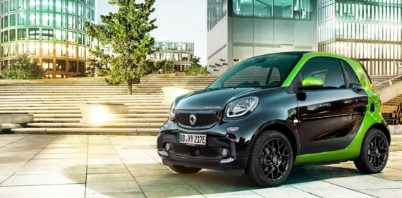 smart-fortwo-electric-drive.png (305.02 Kb)