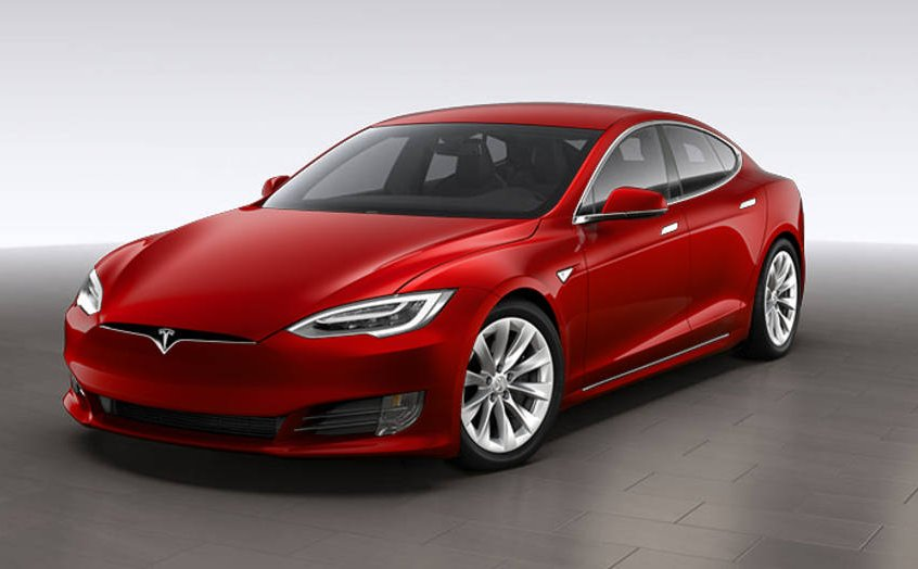 tesla-model-pd100.jpg (47.9 Kb)