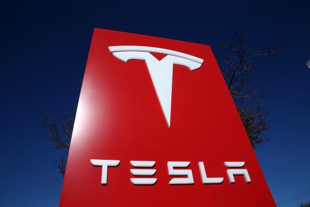 Tesla назвала офіційну дату старту продажів своєї Model 3