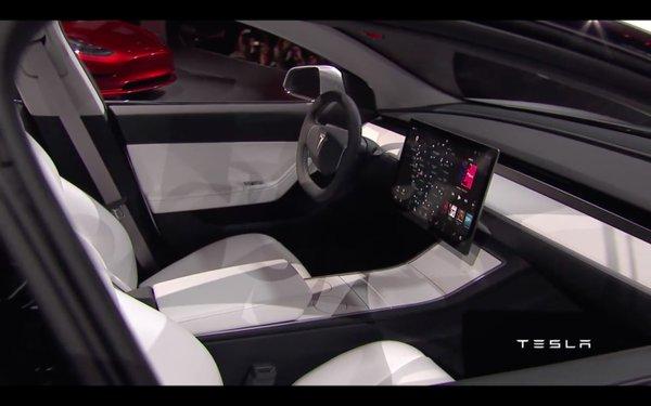 tesla_model_3-elektromobil-4.jpg (32.81 Kb)