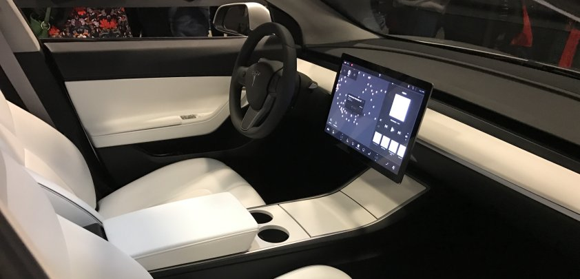 tesla_model_3_display.jpg (50.01 Kb)