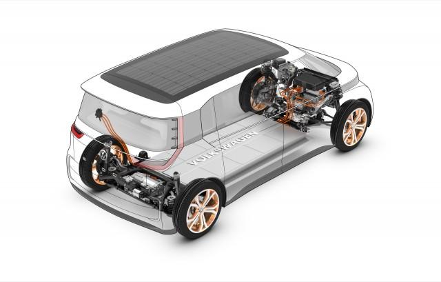 volkswagen-budd-e-concept_6.jpg (42.92 Kb)