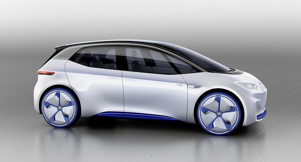 volkswagen-meb-electromobil-2.jpg (150.83 Kb)