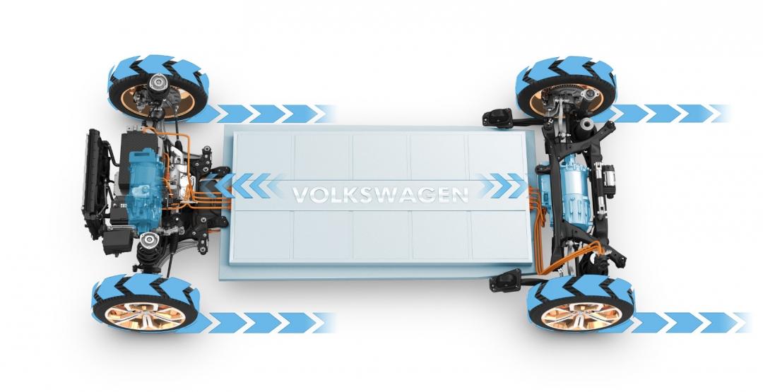 volkswagen_budd-e_concept2.jpg (287.17 Kb)
