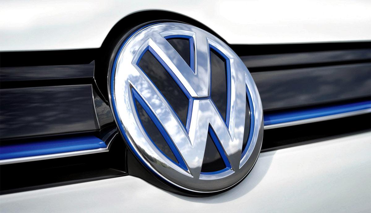 Volkswagen вкладе 3.5 мільярдів євро в електромобілі