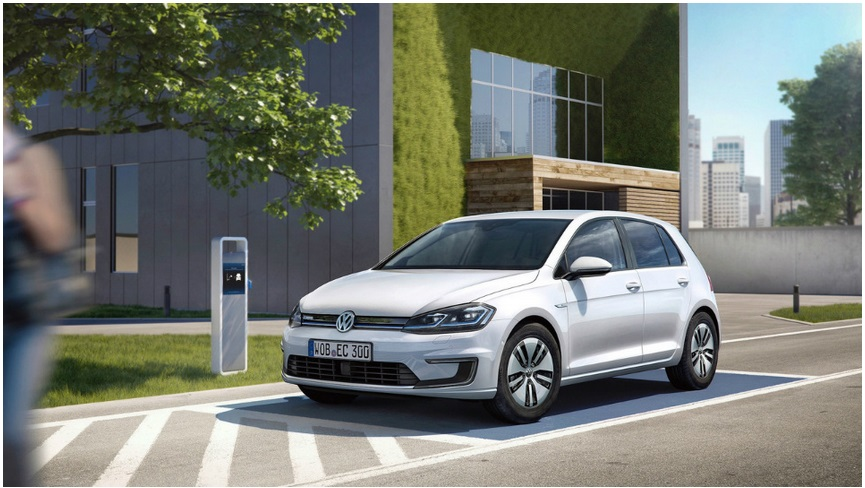 vw-e-golf-2017.jpg (1.66 Kb)